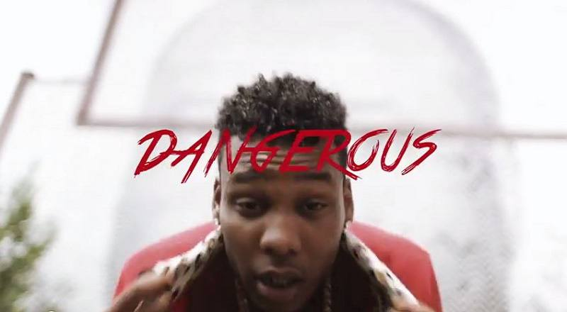 Dangerousvid