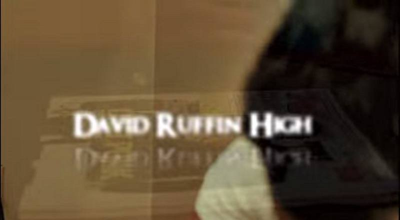 Davidruffinhighvid