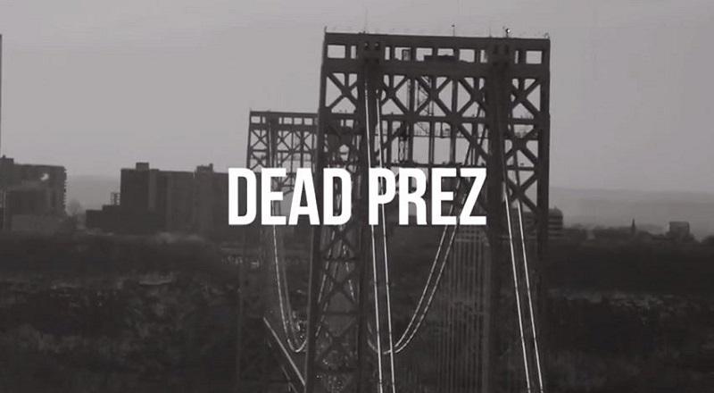 Deadprezvid