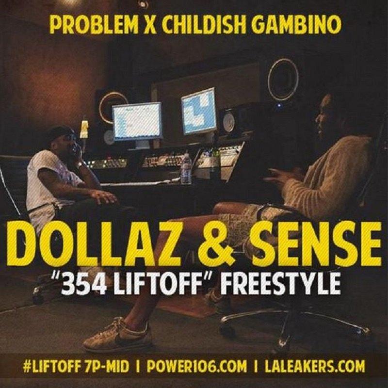 Dollaz & Sense