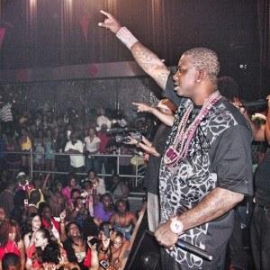 Gucci Mane 27