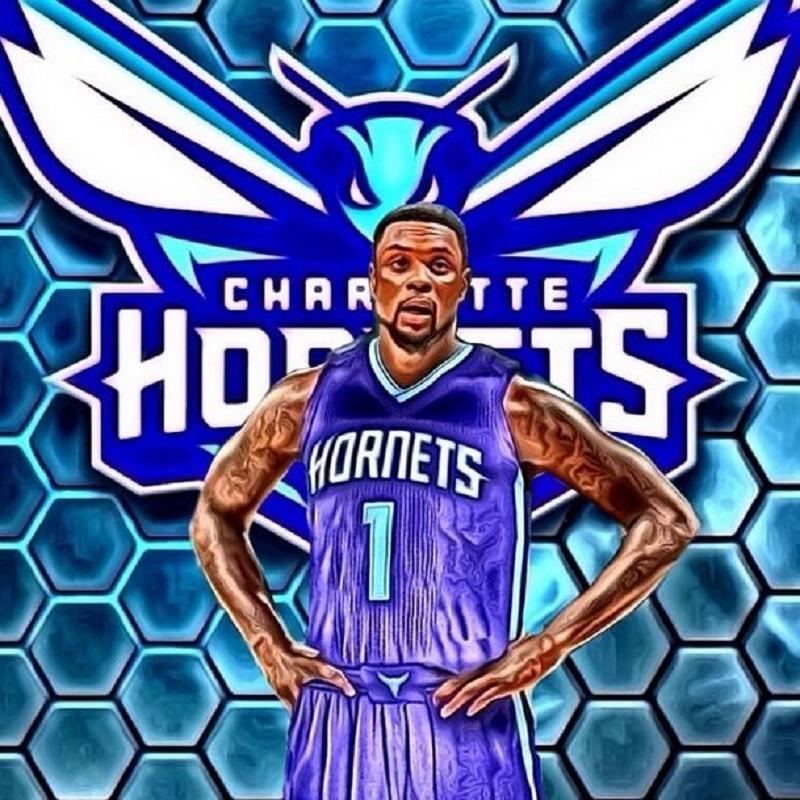 Lance Stephenson Hornets