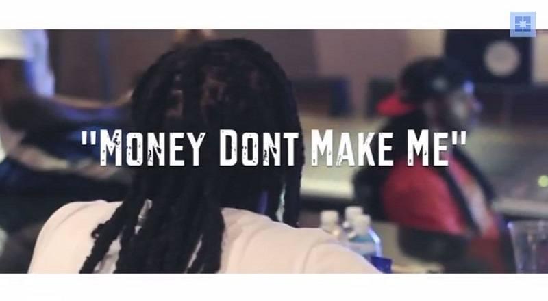 Moneydontmakemevid