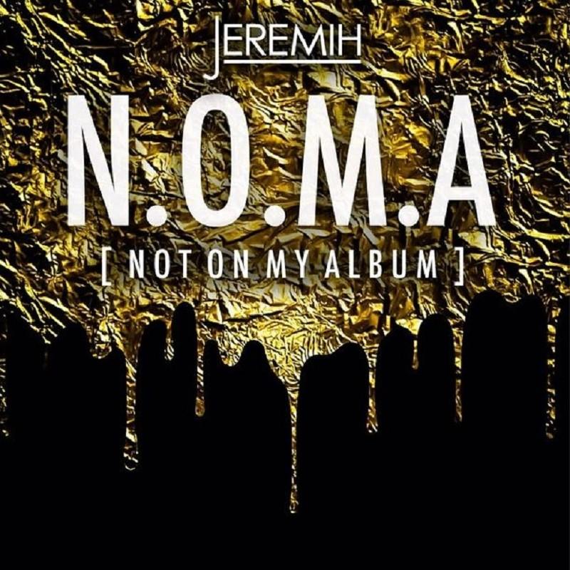 N.O.M.A.