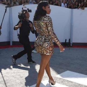 Nicki Minaj 51