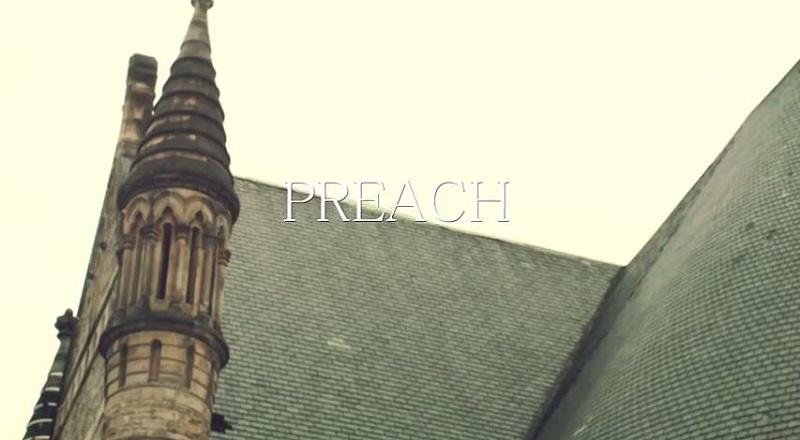 Preachmurdamookvid