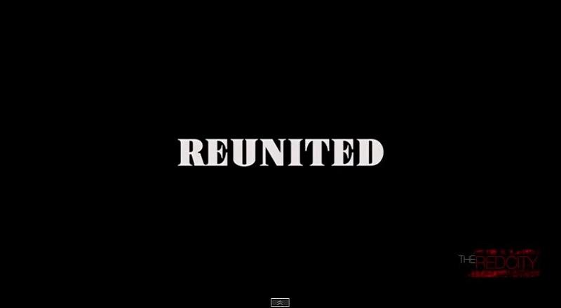 Reunitedvid