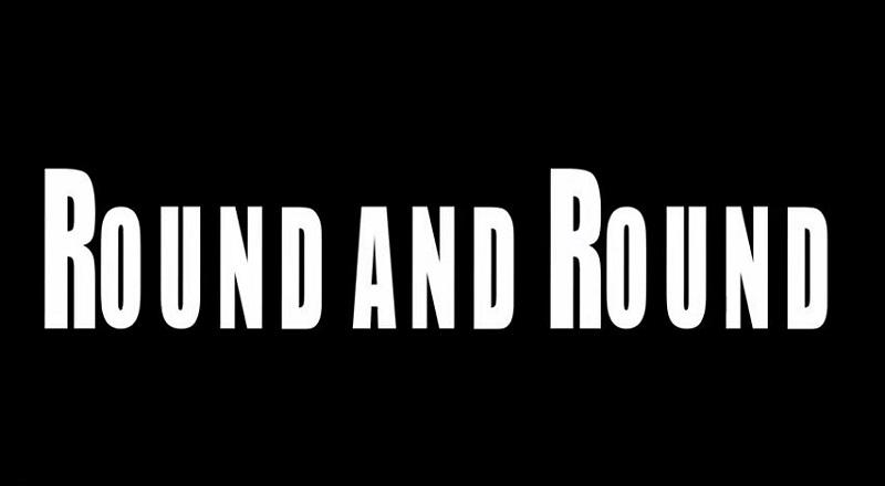 Roundandroundvid