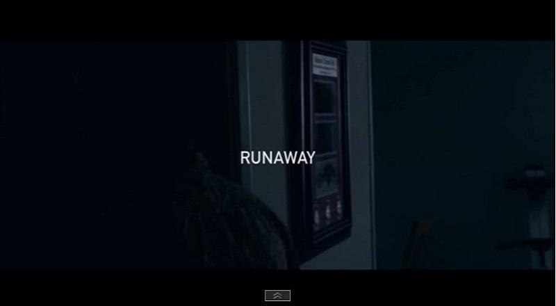 Runawayvid