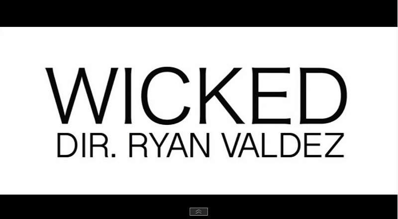 Wickedvid