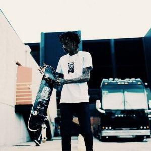 Wiz Khalifa 14