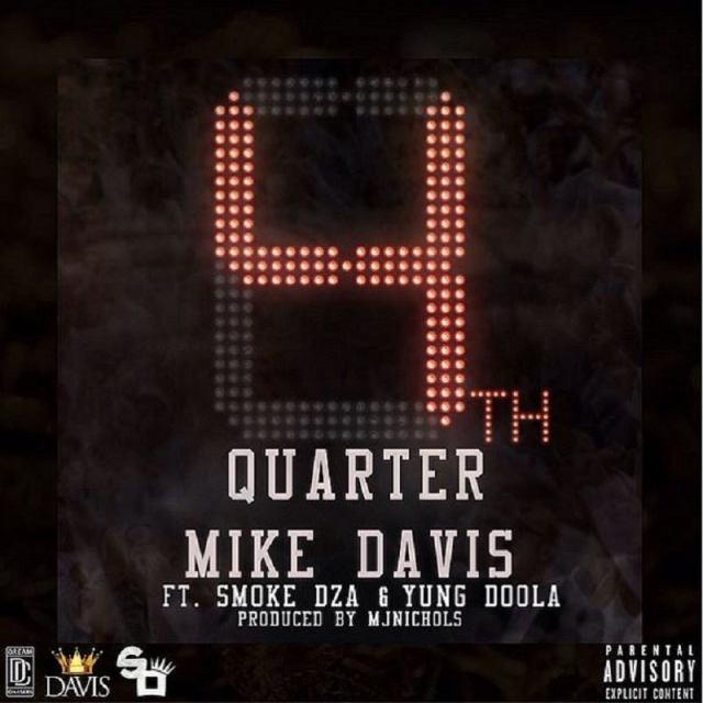 4th Quarter