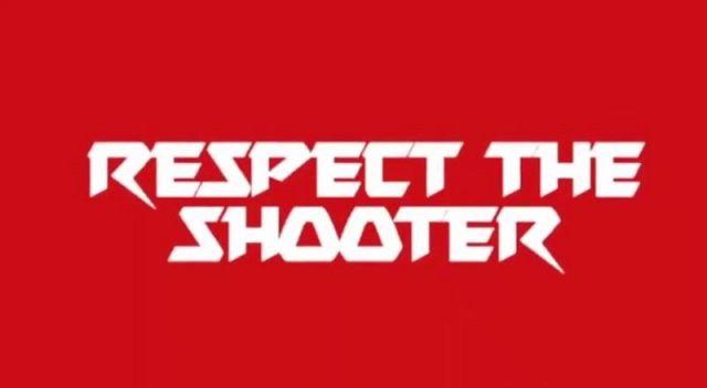 Respecttheshootervid