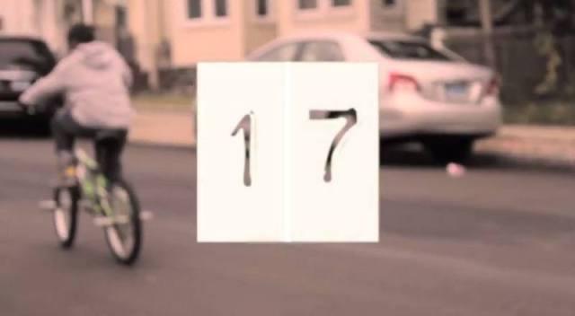 17vid