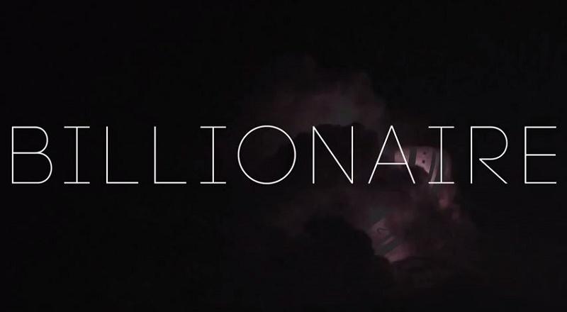 Billionairevid