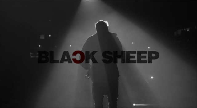 Blacksheeptrailervid