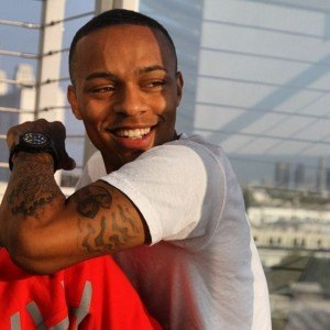 Bow Wow 24