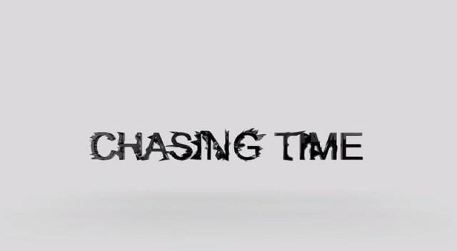Chasingtimetrailervid