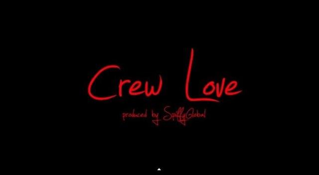 Crewlovevid