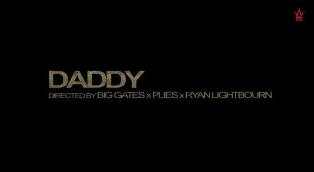 Daddyvid