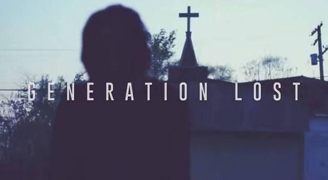 Generationlostvid
