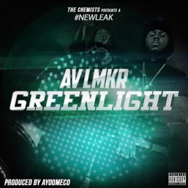 Greenlight AV