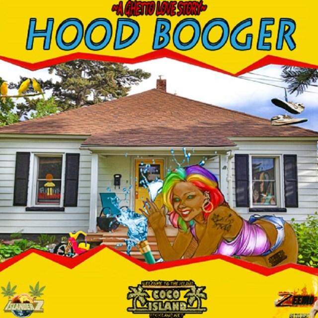 Hood Booger