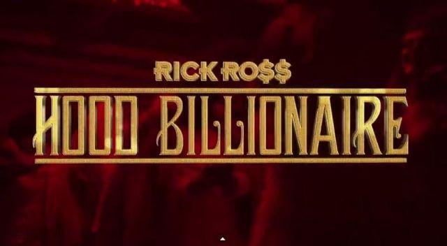 Hoodbillionairevid