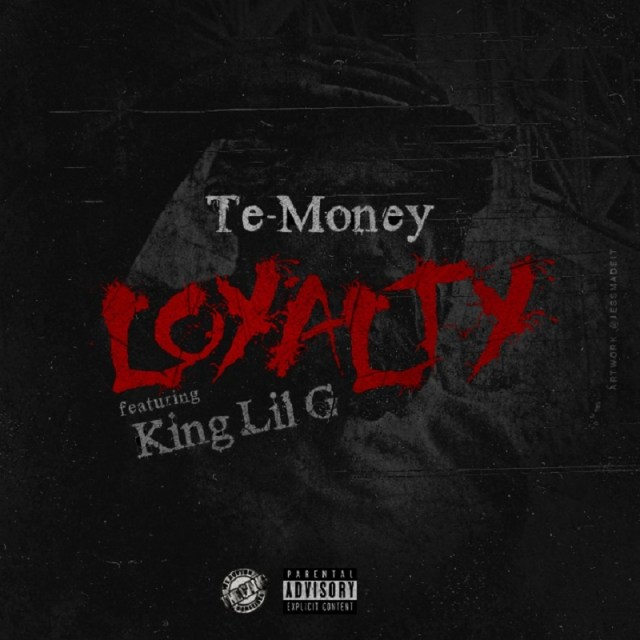 Loyalty TeMoney