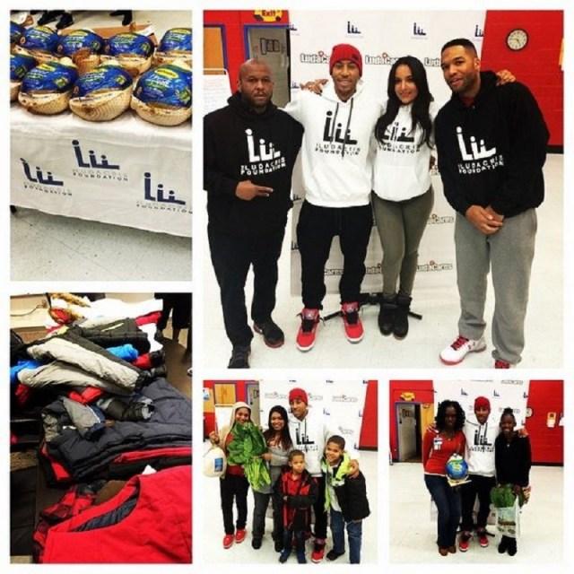 Ludacriscommunity1