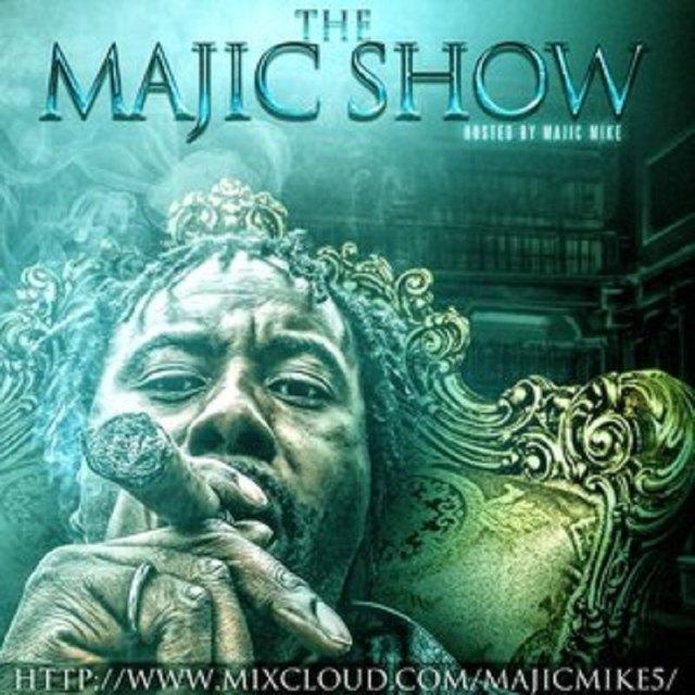 Majic Show