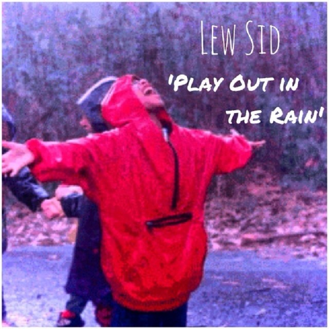 Play Out In The Rain