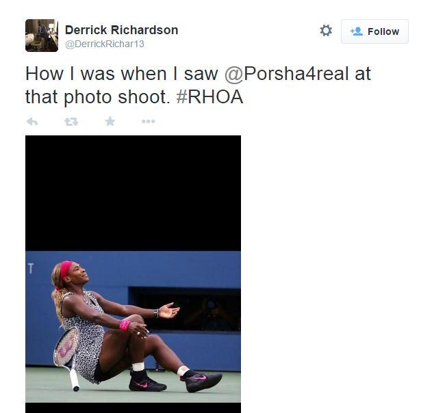 Porshahot10