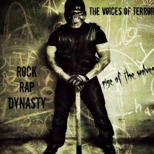 Rock Rap Dynasty