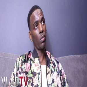 Young Dolph VladTV
