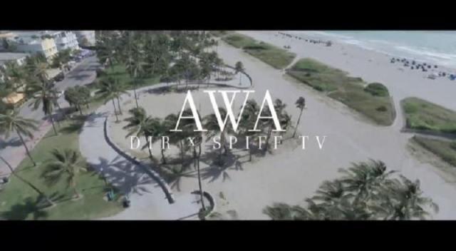 Awavid