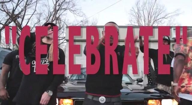 Celebratevid