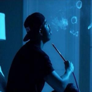 Drake 49