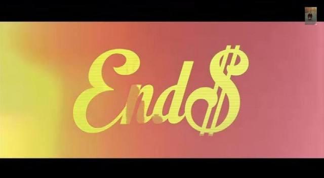End$vid