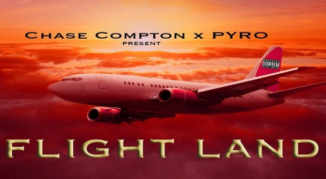 Flight Land