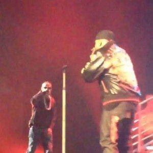 LL Cool J Canibus