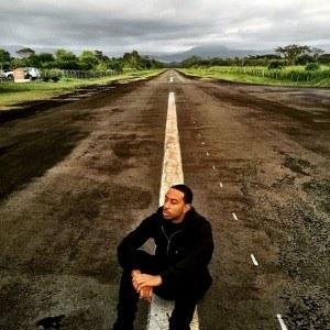 Ludacris 12