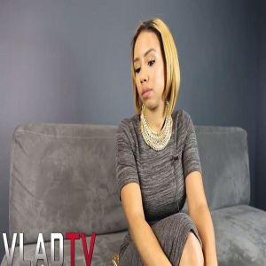 Morgan VladTV