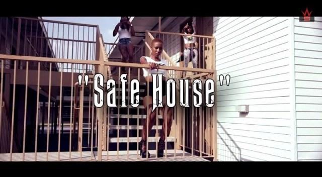 Safehousevid