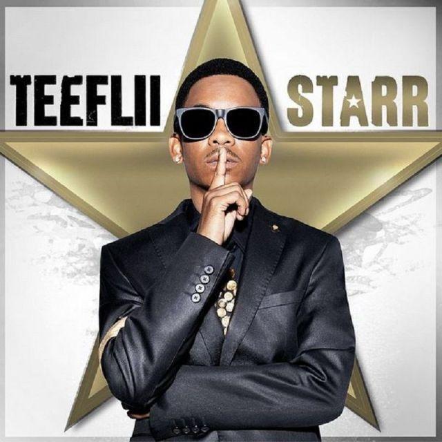 Starr