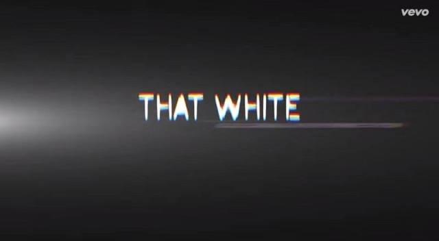 Thatwhitevid