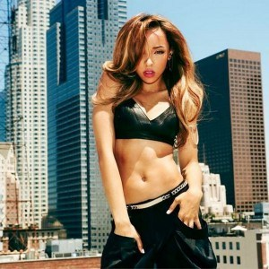 Tinashe 6