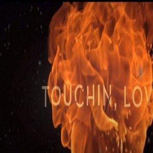 Touchinlovinvid