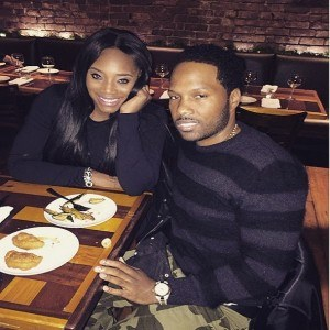 Yandy Mendeecees