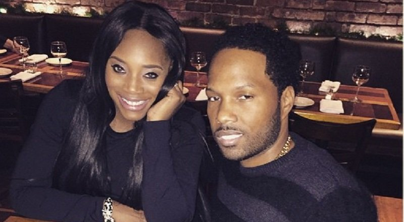 Image result for yandy and mendeecees images